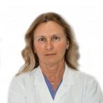 Dr.ssa Manfredi Emanuela, medico oculista, Centro Oculistico Poliambulanza, Brescia